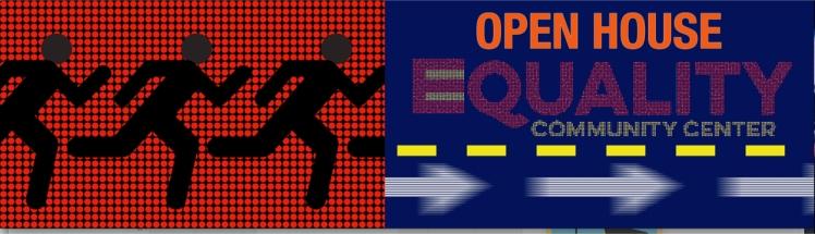 open-house-screen